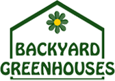 Backyard Greenhouses - One of North America's Largest Hobby Greenhouse Suppliers