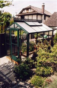 Astounding Glass Greenhouse Traditional Victorian Greenhouse Download Free Architecture Designs Ponolprimenicaraguapropertycom